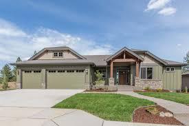 new construction neighborhoods spokane