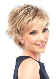 short hairstyles for thick hair over 50 home improvement short hairstyles for thick hair hairstyle