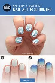 best 25 nail techniques ideas only on pinterest nail art