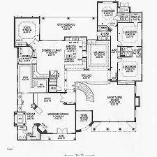 six bedroom house plans emejing 6 bedroom house plans gallery rugoingmyway us