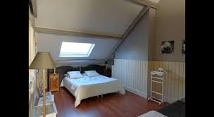 chambres d hotes calais hotel chambres d hotes du parc calais