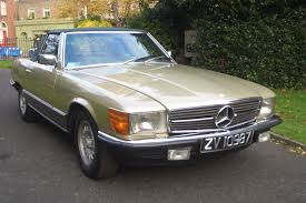 green mercedes used 1983 mercedes benz 500sl for sale in dublin pistonheads