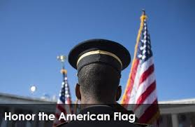 Decorative Flags For The Home American Flags Usa Flags Banners At Competitive Prices