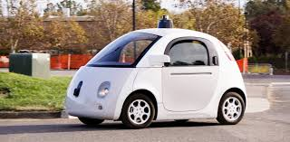 self driving car google self driving car project lean back u2013 the car does the