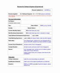 resume formatting software resume formatting software pointrobertsvacationrentals