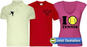 shirt selbst designen tennis t shirt selbst gestalten und bedrucken lassen