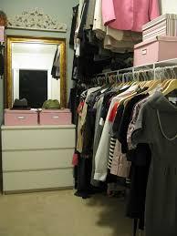 looking closet organizers ikea trend philadelphia eclectic closet