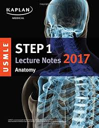 Anatomy And Physiology Dictionary Free Download Usmle Step 1 Lecture Notes 2017 Anatomy 1st Edition Pdf Download
