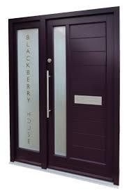 front doors ideas front door with side panel 13 wooden front