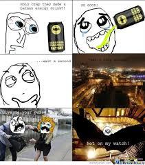 Funny Panthers Memes - batcan by drunk meme center