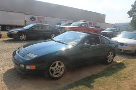 nissan 300zx 1994 nissan 300zx questions 1995 nissan 300zx information and
