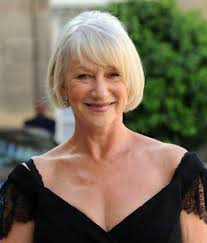 easy short hairstyles for women over 70 epic short hairstyles for women over 70 13 inspiration with short