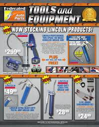 fisher auto parts tool flyer 1st quarter 2014 by alicia dawn issuu