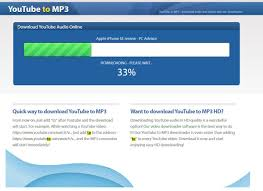 how to download youtube to pc laptop phone or tablet tech advisor