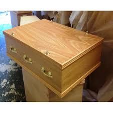 pet coffins coffins caskets farewell my friend