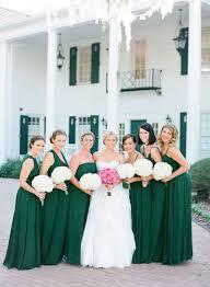 wedding dresses sarasota best 25 green wedding dresses ideas on emerald green