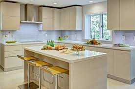 Custom Kitchen Cabinets Nj Leading Custom Kitchen Cabinet Designer In Nj Modiani Kitchens