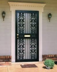 security doors a24hour national door service