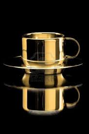 best 25 gold cup ideas on pinterest mugs coffee cups and