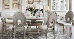 sofa in dining room dining room table with sofa seating photo of