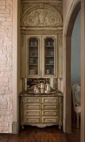 Luxury Cabinets Kitchen 25 Best Mediterranean Pantry Cabinets Ideas On Pinterest