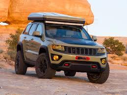 jeep concept vehicles 2015 jeep grand cherokee overlander concept wk2 2015 r9 jpg 2048 1536