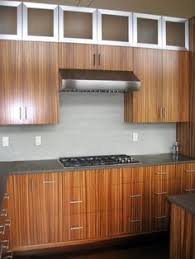 zebra wood bathroom cabinets stunning zebra wood kitchen cabinets condo remodel 13177 home ideas