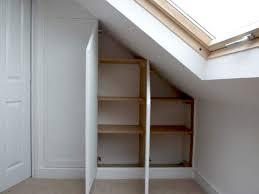 bespoke loft space furniture adur woodworks
