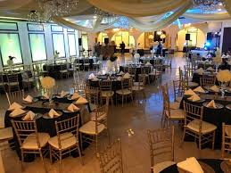 Chiavari Chairs Rental Houston Linen Rental Pricing Houston For Tablecloths And Chair Covers Rentals