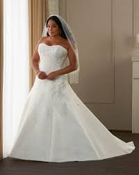 wedding dresses milwaukee wedding corners - Wedding Dresses Wi