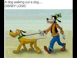Memes Disney - 100 disney memes that will keep you laughing for hours youtube