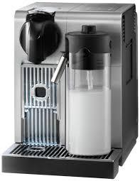 Comfort Temp Delonghi Best Home Espresso Machine Reviews Delonghi Gaggia Nespresso