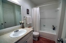 houston tx apartment photos videos plans the vanderbilt in