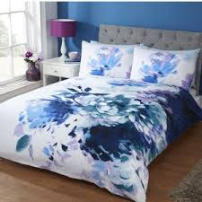 How To Put A Duvet Cover On A Down Comforter How Does A Duvet Cover Work How To Cover A Duvet The Easy Way The