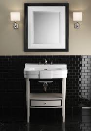 console tables console table sink bathroom contemporary vanities