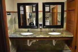 100 restaurant bathroom design 100 restaurant kitchen