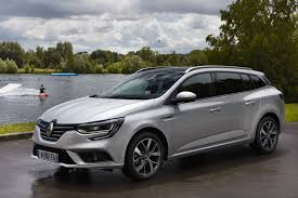 renault car 1970 renault megane sport tourer to start from 18 550 by car magazine