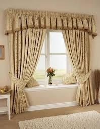 aluminum window frame extrusions design catalogue pdf natural