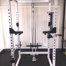 Flat Bench For Sale Gym Equipment For Sale Online In Australia Cyberfit Gym