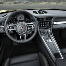 porsche 911 carrera 4s porsche 911 carrera 4s review car keys