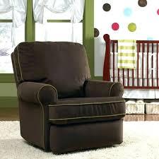 buy buy baby rocker gliders baby relax rocker recliner baby rocker