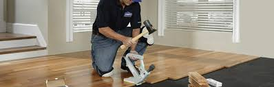 Hardwood Floor Installation Tips Floor Hardwood Floor Contractors Creative On Best 25 Flooring