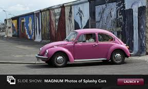 car paint colors why are so many cars painted white silver and
