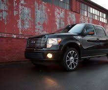 2018 ford f 150 harley davidson price review specs ford reviews
