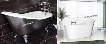 si e pour baignoire le guide de la baignoire pratique consobrico com