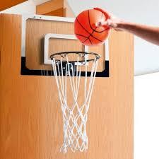 petit panier de basket pour chambre panier de basket pour bureau décoration de maison contemporaine
