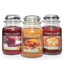 278 best yankee candle images on scented candles