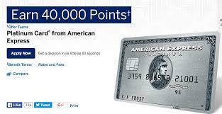 american express application rules upon arriving