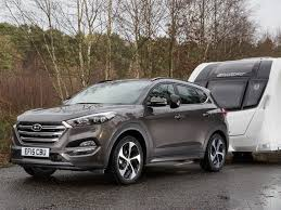 2010 hyundai santa fe towing capacity hyundai caravan 2018 2019 car release and reviews