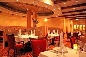 Freedom Of The Seas Main Dining Room Menu - dining royal caribbean blog